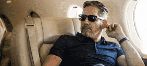 Grant Cardone Scale up Experience