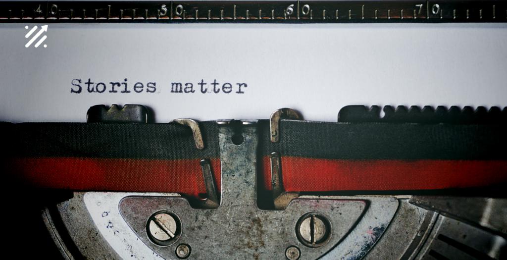 Bloggen als contentstrategie