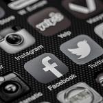 Social Media of SEO Strategie Scan