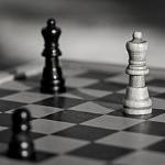 Van idee naar uitvoerbare strategie