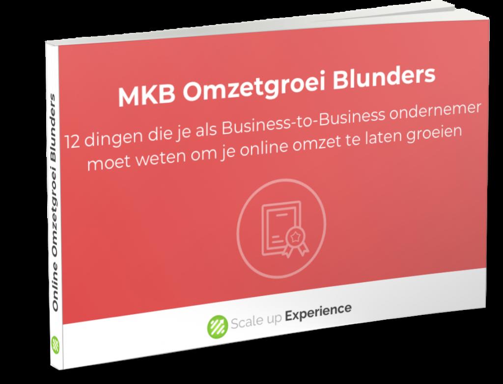 MKB-omzetgroei-blunders