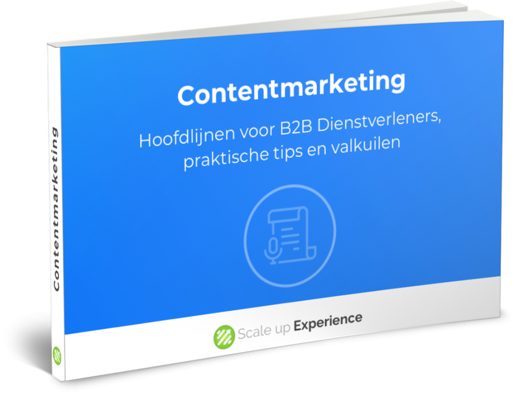 contentmarketing-cover
