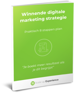 EBookWinnendeMarketingStrategie
