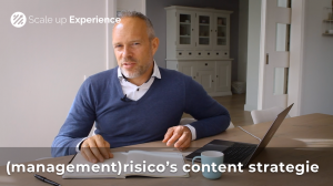 ContentstrategieManagement
