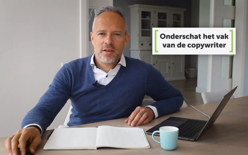 Content strategie tips op video deel 1