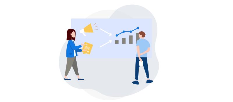 E-Mail Marketing Testen