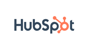 Marketing automation met HubSpot