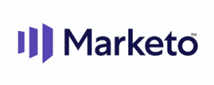Marketo marketing automation tool