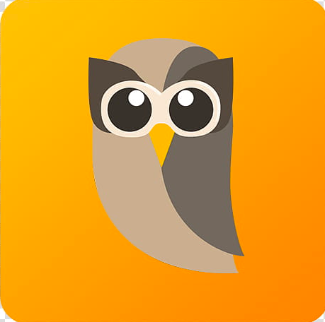 Marketing_Tools_Hootsuite