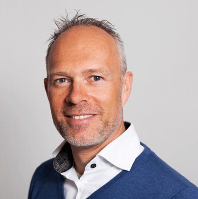 Christiaan Snabel