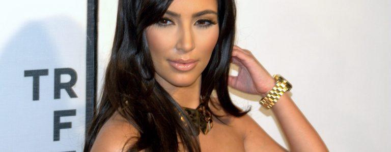 Kim_Kardashian_Influencer